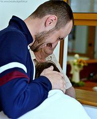 Dzieło Pomocy św. Ojca Pio