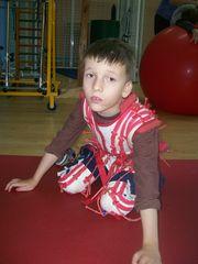 18 Tomasz Sosna