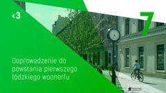 Fundacja Normalne Miasto - Fenomen