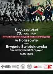 Fundacja im. Kazimierza Wielkiego