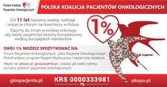 Fundacja Polska Koalicja Pacjentów Onkologicznych