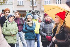 Stowarzyszenie Wielokulturowy Kraków