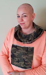 Katarzyna Kliś