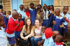Fundacja AfricaMed