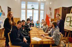 Katolickie Stowarzyszenie Młodzieży Archidiecezji Poznańskiej