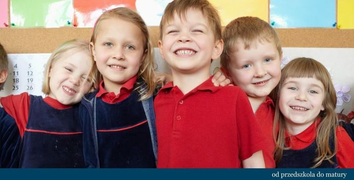 Stowarzyszenie Na Rzecz Edukacji i Rodziny WĘGIELEK
