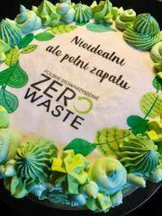 Polskie Stowarzyszenie Zero Waste
