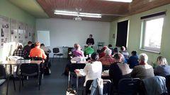 Centrum Misji i Ewangelizacji Kościoła Ewangelicko-Augsburskiego w RP