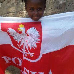 WESPRZYJ Festiwal Piosenki Polskiej i Suahili w Mwabungu