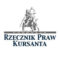 Fundacja Rzecznik Praw Kursanta