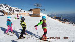 Fundacja Alpi Club