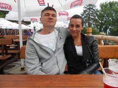 Kasia Stypińska