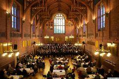 Stowarzyszenie Absolwentów Uniwersytetów Brytyjskich (BAS)