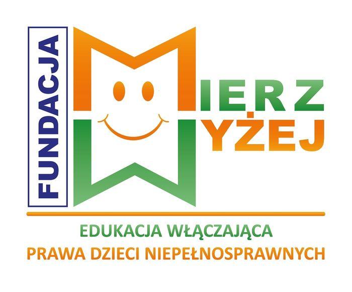 Fundacja Mierz Wyżej