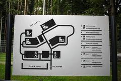 """Schronisko dla bezdomnych zwierząt w Sopocie """"Sopotkowo"""""""