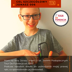Jonasz 006