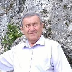 Pomóż Krzysztofowi Maślankiewiczowi