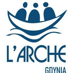 Projekt Wspólnoty L'Arche w Gdyni