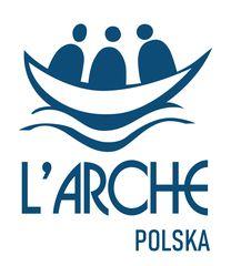 Fundacja L'ARCHE