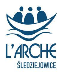 Wspólnota L'Arche w Śledziejowicach
