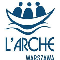 Wspólnota L'Arche w Warszawie