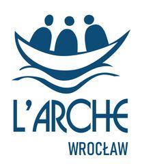 Wspólnota L'Arche we Wrocławiu