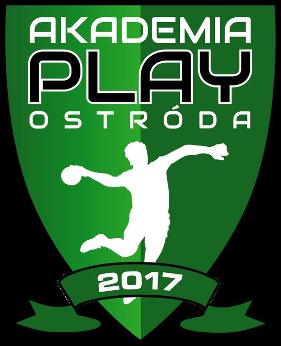 Klub Sportowy PLAY Ostróda/Akademia Piłki Ręcznej