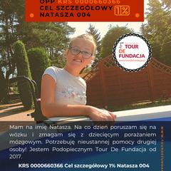 Natasza 004