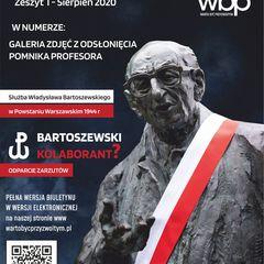 Kroniki Bartoszewskiego