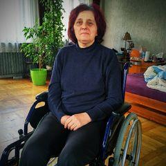 Płaszowska Jolanta (8280)