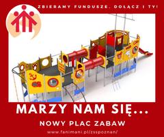 Rada Rodziców przy Zespole Szkół Salezjańskich w Poznaniu