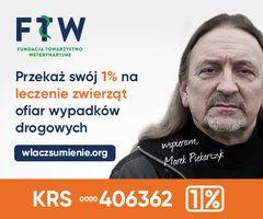 Fundacja Towarzystwo Weterynaryjne