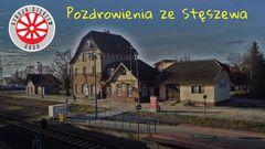 Wielkopolskie Towarzystwo Ochrony Zabytków Kolejnictwa