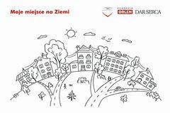 """Fundacja Małgorzaty Dziury-Sztejnberg """"Bliżej Siebie"""""""