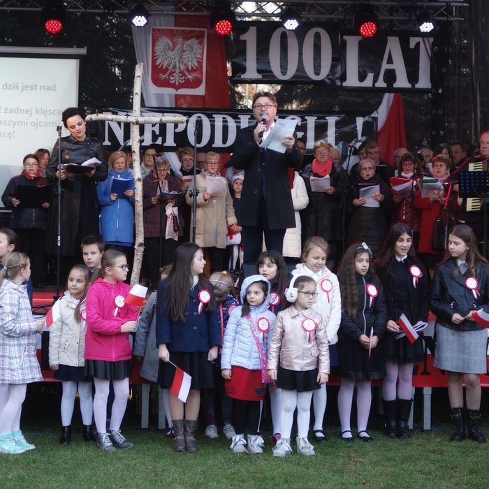"""Stowarzyszenie im. Edmunda Bojanowskiego """"Dobroć"""""""