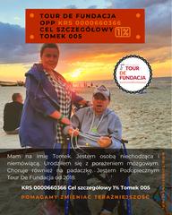 Tomek 005