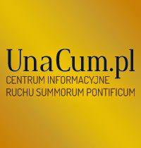 Portal UnaCum.pl