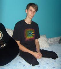 Adam Fierasiewicz