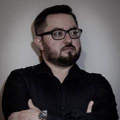 Adrian Olszewski