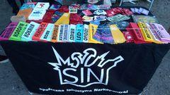SIN - Społeczna Inicjatywa Narkopolityki