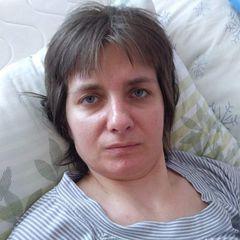 Agnieszka Nagórka