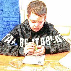 Aleks Jaśkowiak