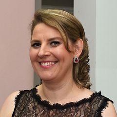 Aleksandra Lesiak