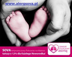 Zawsze o Krok przed Astmą