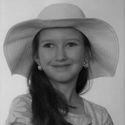 Amelia Niewęgłowska (2775) - logotyp/zdjęcie