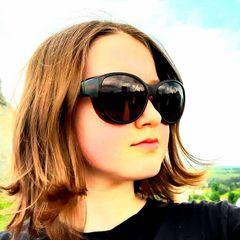 Amelia Niewęgłowska