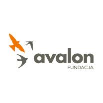 Andrzej Graczyk (9366) - logotyp/zdjęcie