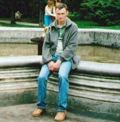 Andrzej Pietrusiewicz