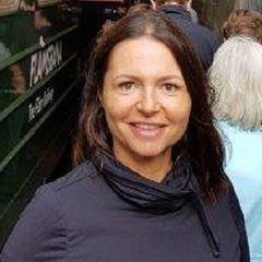 Anita Hoffmann-Rosa