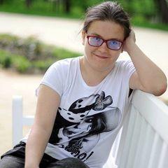 Anna Małoszewska (9637)